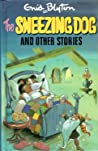The Sneezing Dog and Other Stories (Popular Rewards)