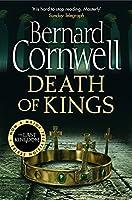 Death of Kings (The Last Kingdom, #6)