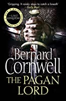 The Pagan Lord (The Last Kingdom, #7)
