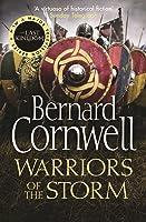 Warriors of the Storm (The Last Kingdom, #9)