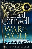War of the Wolf (The Last Kingdom, #11)