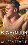 Honeymoon Sweet (Out & About, #2)