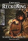 Empire's Reckoning (Empire's Reprise, Book 1)