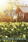 The Society (Legacy of Love #6)