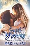 Sweet Dreams (Beach Squad, #1)
