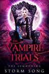 The Summoning (The Vampire Trials #1)