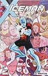 Iceman, Vol. 2: Absolute Zero