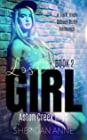 Lost Girl (Aston Creek High #2)