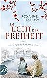 Im Licht der Freiheit: Roman