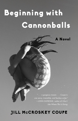 Beginning with Cannonballs