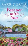 Forever with You (Sapphire Springs #1) audiobook review
