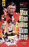 Skim Deep (Frank Nolan)