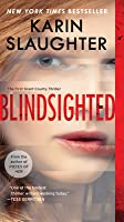 Blindsighted (Grant County, #1)