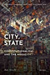 City, State: Cons...