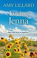 Loving Jenna