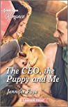 The CEO, the Puppy and Me