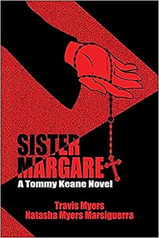 Sister Margaret