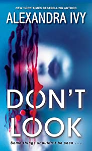 Don't Look (Pike, Wisconsin #1)