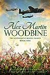 Woodbine (The Katherine Wheel #5)