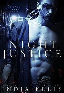 Night Justice