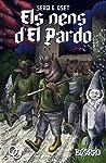 Els nens d'El Pardo