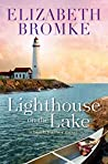 Lighthouse on the Lake (Birch Harbor, #2)