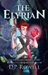 The Elyrian (The Emerson Chronicles, #1)