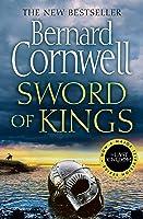 Sword of Kings (The Last Kingdom, #12)