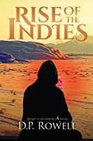 Rise of the Indies: Prequel to the Emerson Chronicles