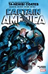 Captain America Vol. 3: The Legend of Steve