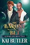 The Barony Bet by Kai Butler