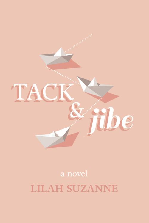 Tack & Jibe