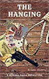The Hanging (Mimosa Tales #1)