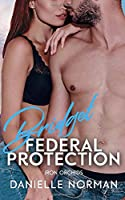 Bridget, Federal Protection (Iron Orchids)