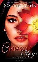 Crimson Mage (Empire of the Lotus)
