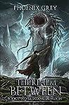 The Realm Between: Neverending Dungeon: