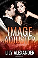 Image Adjuster (Image Series)