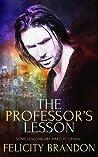 The Professor's Lesson