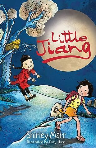 Little Jiang