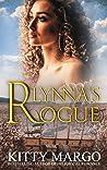 Lynna's Rogue