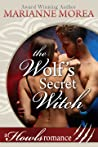 The Wolf's Secret Witch