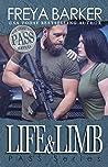 Life & Limb (PASS, #2)