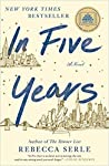 In Five Years pdf book review