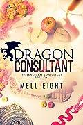 Dragon Consultant