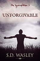 Unforgivable (Incorruptibles)