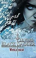 Winternacht (Black Dagger #34)
