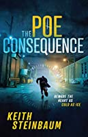 The Poe Consequence