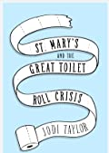 St. Mary's and the Great Toilet Roll Crisis