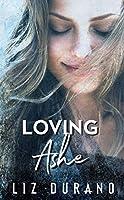 Loving Ashe (Celebrity Series, #1)