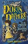 Doris de Dappere ...